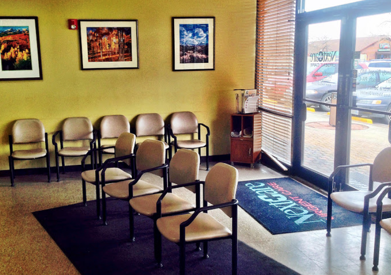 Photo for NextCare Urgent Care , Phoenix (19th Avenue), (Phoenix, AZ)