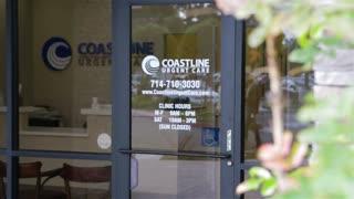 Coastline Urgent Care (Santa Ana, CA) - #0
