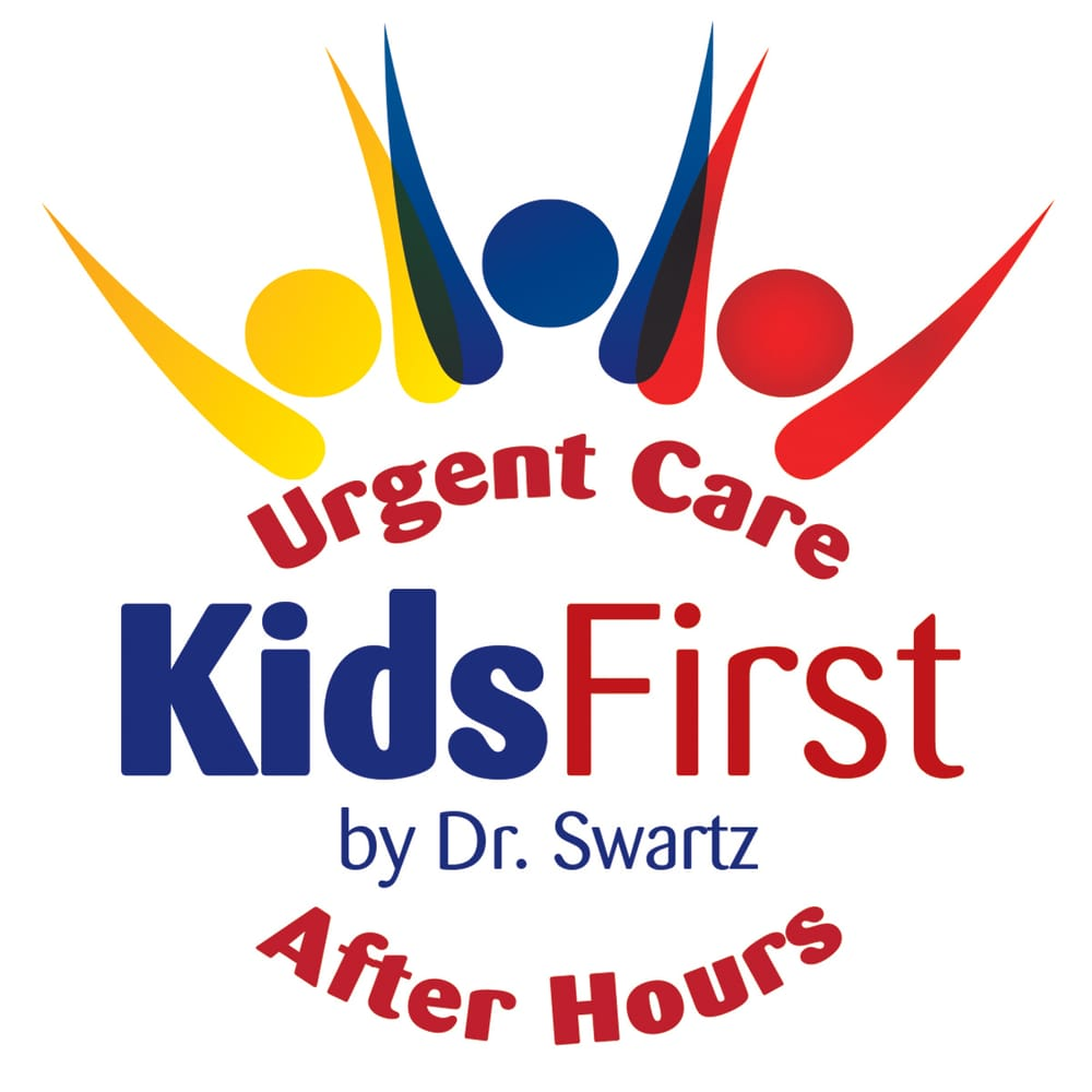 Kids First Urgent Care Book Online Pediatric Urgent Care In
