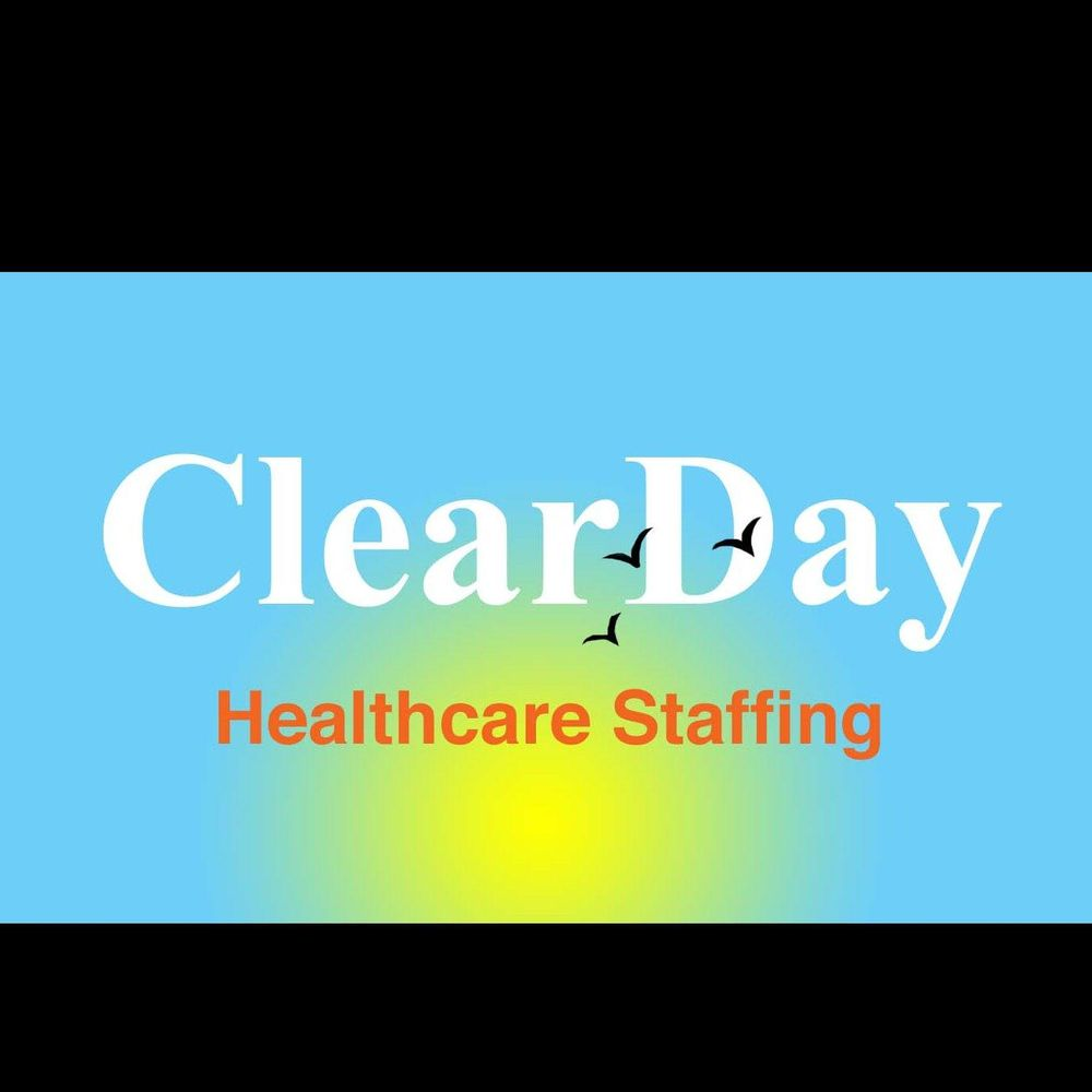 Clearday Healthcare Staffing - Urgent Care Solv in King George, VA