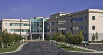 Photo for John Muir Health Urgent Care Center , (Brentwood, CA)