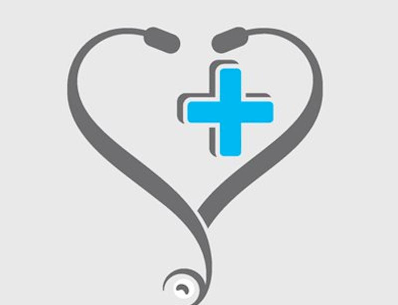 Patterson Urgent Care Logo