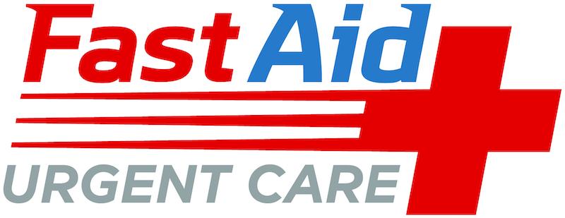 Fast Aid Urgent Care  - Bastrop Logo