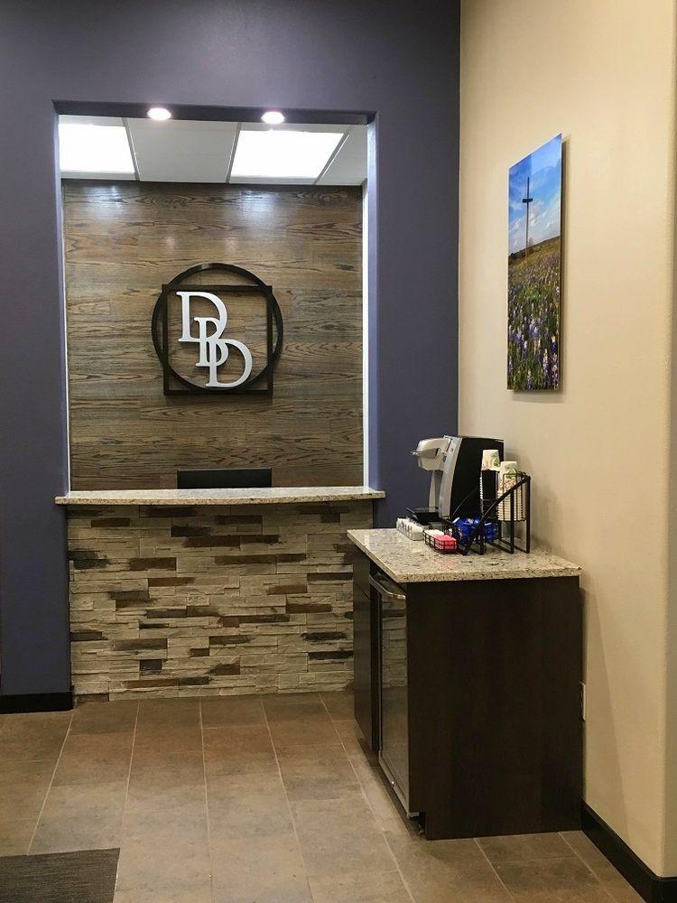 Dentistry By Design (Richardson, TX) - #0