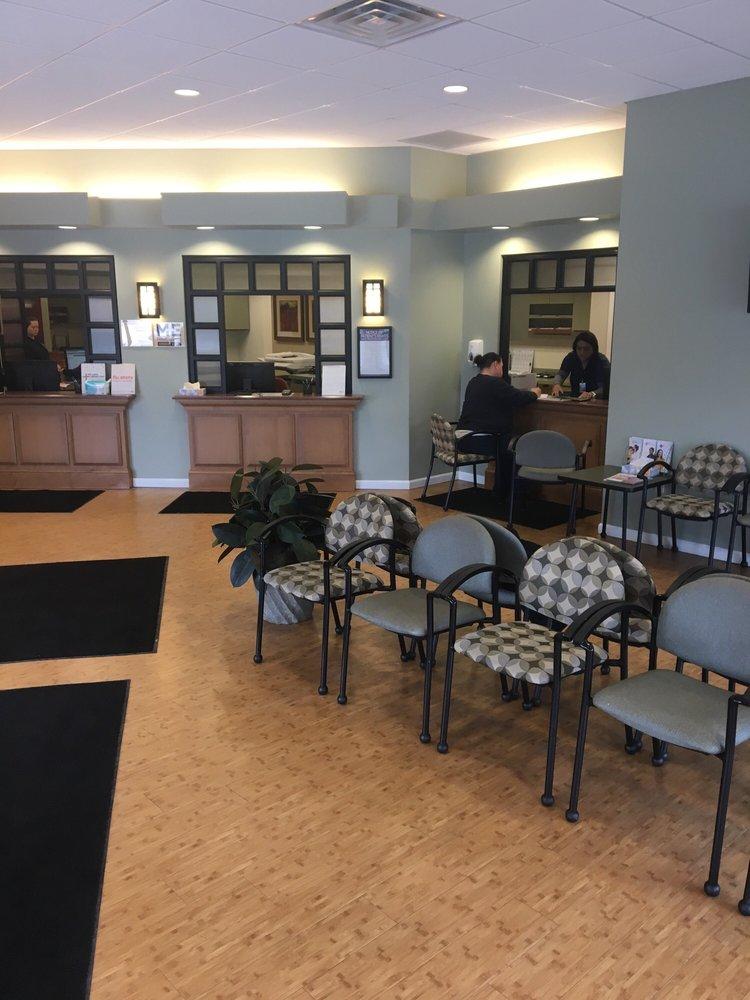 MedExpress Urgent Care - Hanover - Urgent Care Solv in Hanover, PA