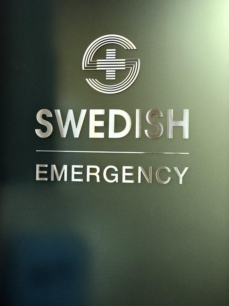 Swedish - Mill Creek - Urgent Care Solv in Everett, WA