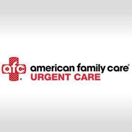 AFC Urgent Care (Roanoke, VA) - #0
