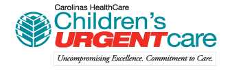 Carolinas HealthCare Children's Urgent Care  - Cotswold (Charlotte, NC) - #0