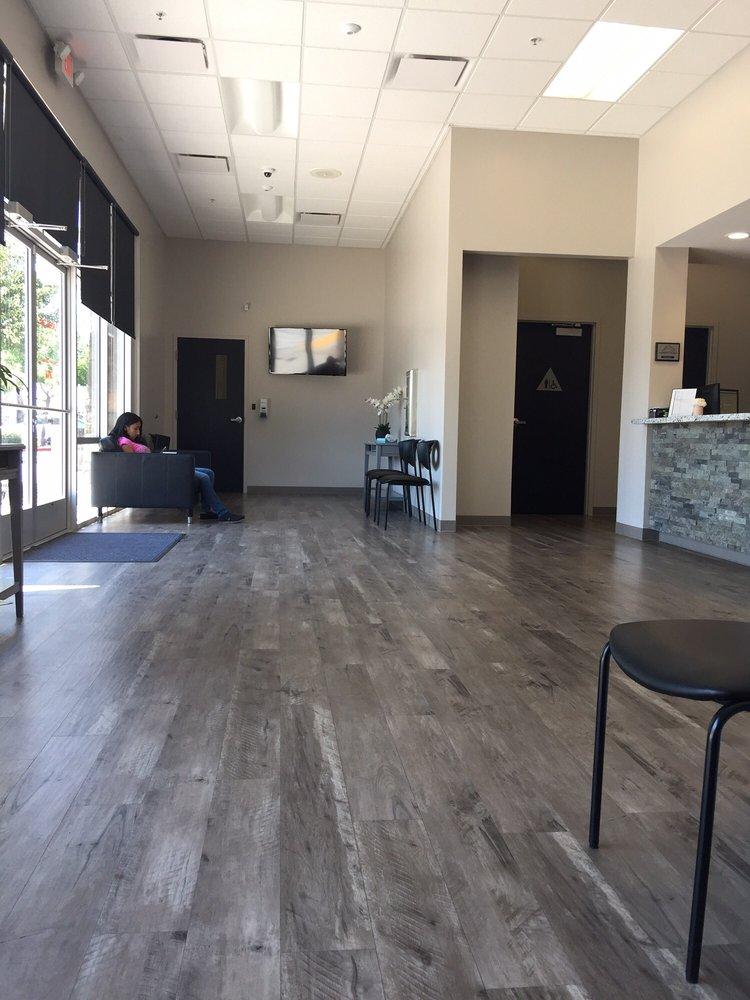 West Sacramento Urgent Care - Urgent Care Solv in West Sacramento, CA