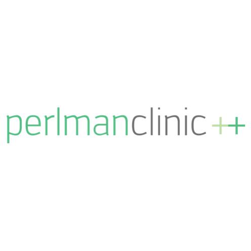 Perlman Clinic - Kensington Logo