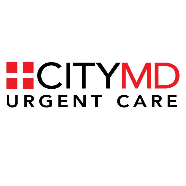 CityMD Urgent Care (Kent, WA) - #0