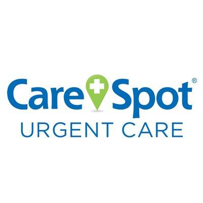 Photo for CareSpot Urgent Care of Lake Mary , (Lake Mary, FL)