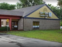 CareSpot Urgent Care (Jacksonville, FL) - #0
