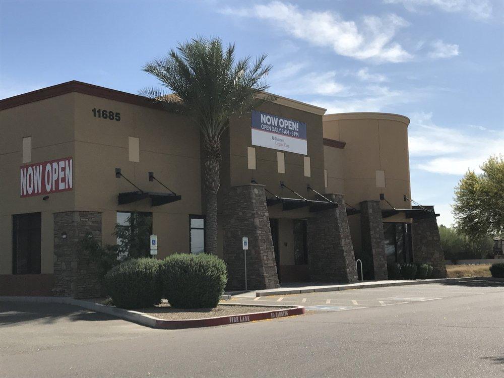 Photo for Banner Urgent Care , (Avondale, AZ)