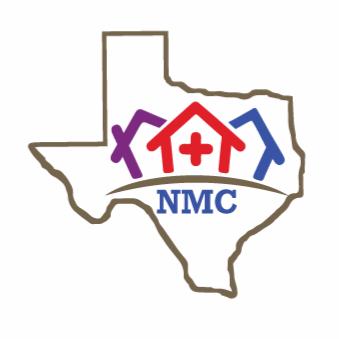 Neighborhood Medical Clinic Logo