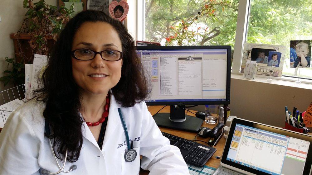 Clarii Health (Columbia, MD) - #0