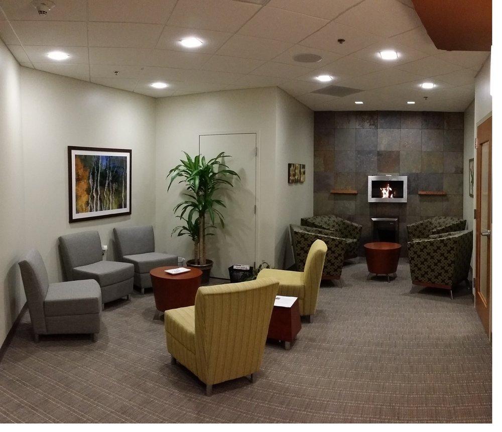 Clarii Health - Urgent Care Solv in Columbia, MD