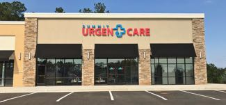 Summit - Peachtree City - Urgent Care Solv in Peachtree City, GA