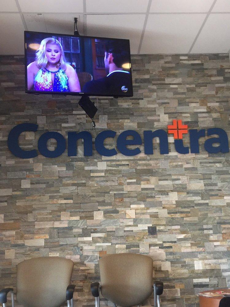Photo for Concentra Urgent Care , (San Antonio, TX)