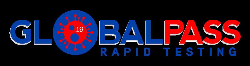Global Pass Rapid Testing, Llc - Simi Valley Logo