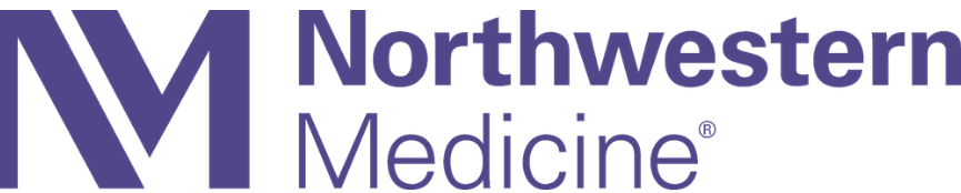 Northwestern Medicine Immediate Care - River North Logo