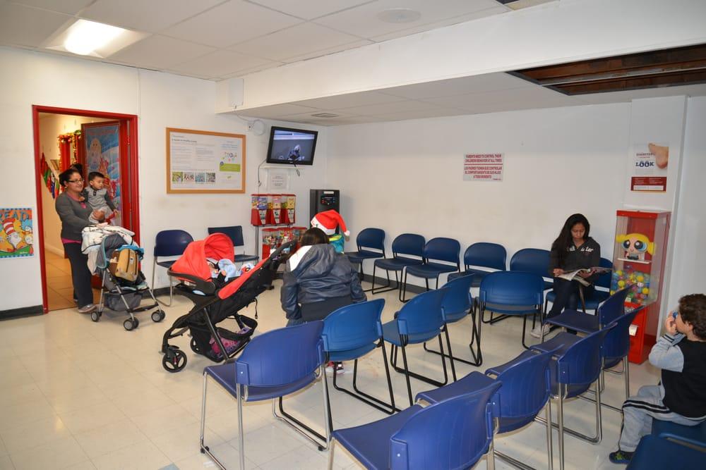 Photo for Clinica Medica San Miguel , (Los Angeles, CA)
