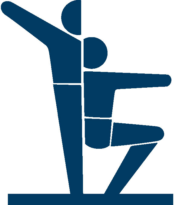 San Diego Sports Medicine & Family Health Center - Urgent Care Logo
