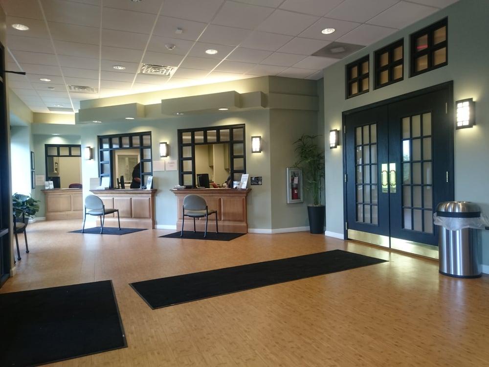 MedExpress Urgent Care - Bloomington (Bloomington, IN) - #0