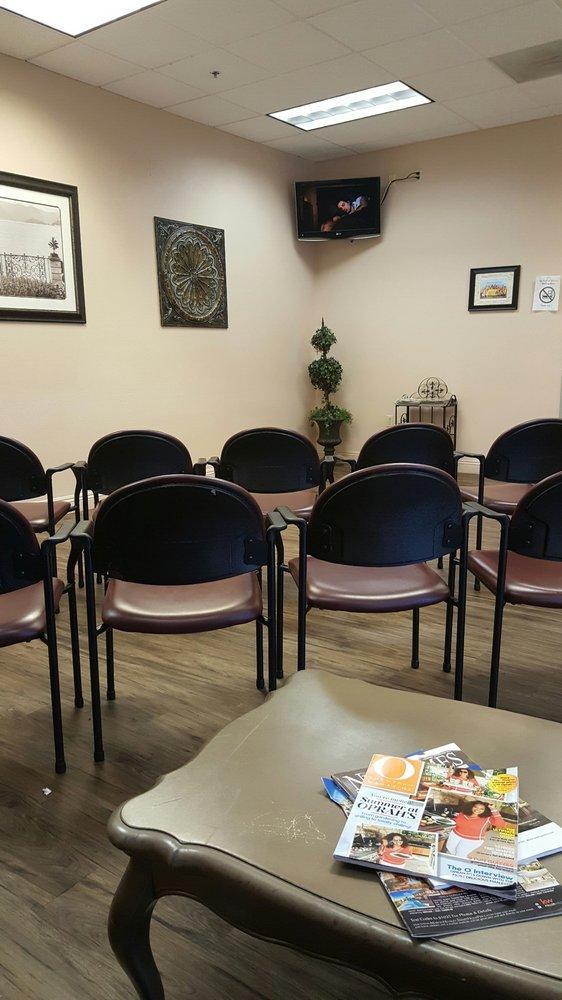 A Plus Walk-In Urgent Care - Urgent Care Solv in Murrieta, CA