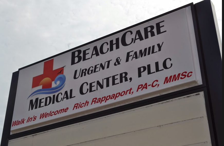 Quicker Care Clinic Pa Book Online Urgent Care In Havelock Nc