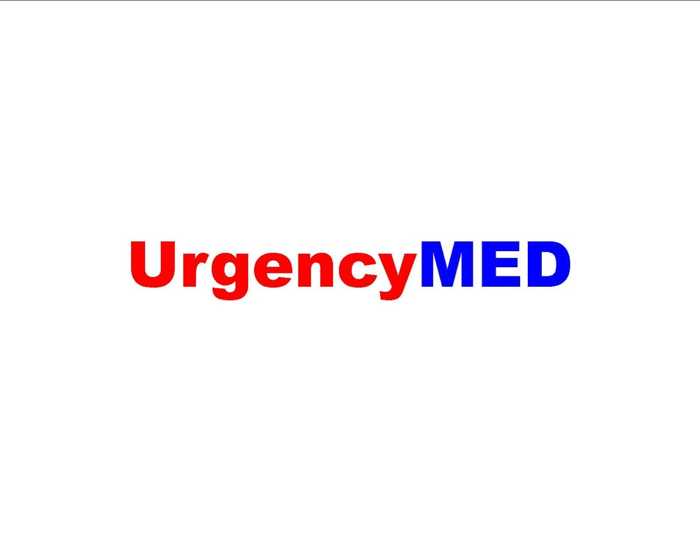 UrgencyMED - Urgent Care Solv in Aptos, CA
