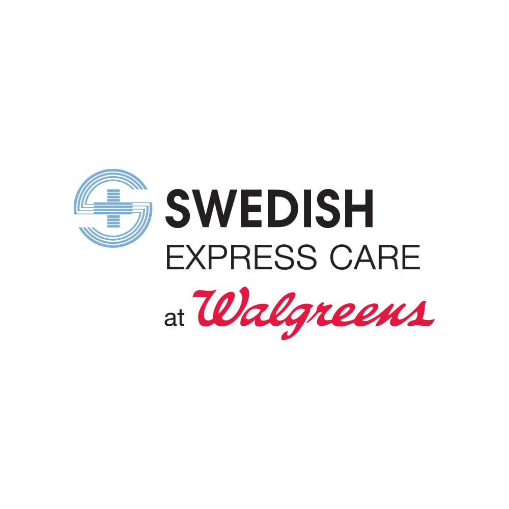 Swedish Express Care - Urgent Care Solv in Mercer Island, WA