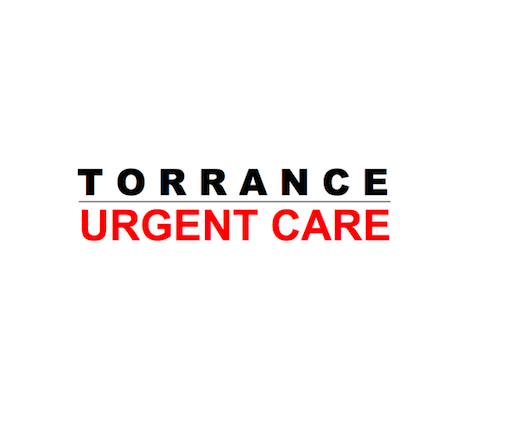 Photo for Torrance Urgent Care , (Torrance, CA)