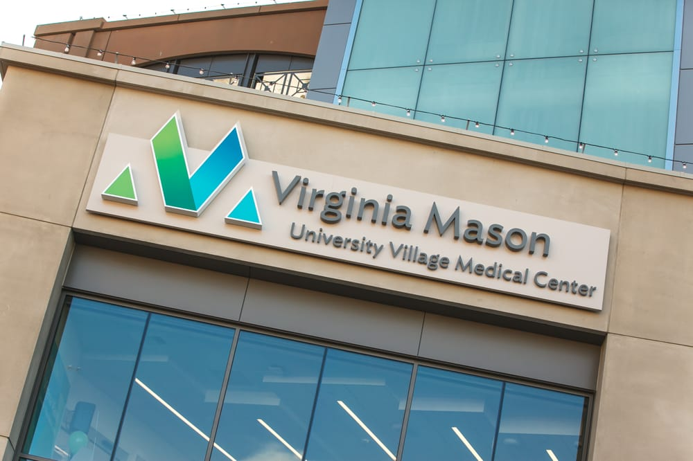 Photo for Virginia Mason University Village Medical Center , (Seattle, WA)
