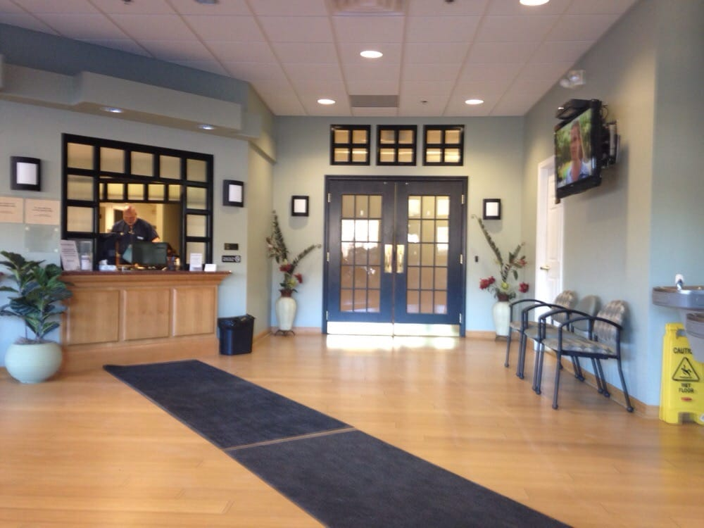 CVS MinuteClinic - Book Online - Retail Clinic in Pittsburgh