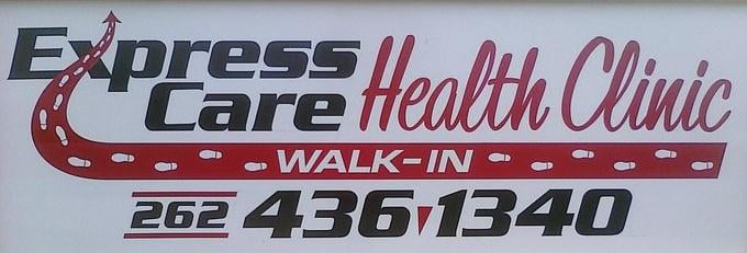 Express Care - Urgent Care Solv in Big Bend, WI