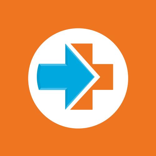 GoHealth Urgent Care - Urgent Care Solv in San Francisco, CA