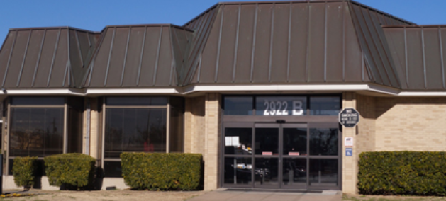 MLK Family Clinic (Dallas, TX) - #0