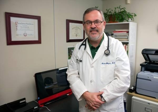 Sound Clinical Medicine (Gig Harbor, WA) - #0
