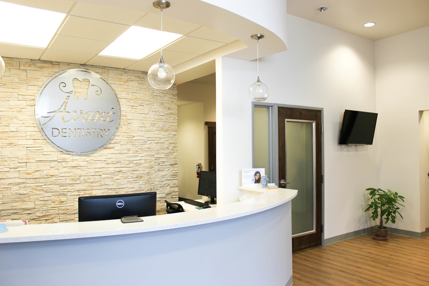 Photo for Avant Dentistry , (Plano, TX)