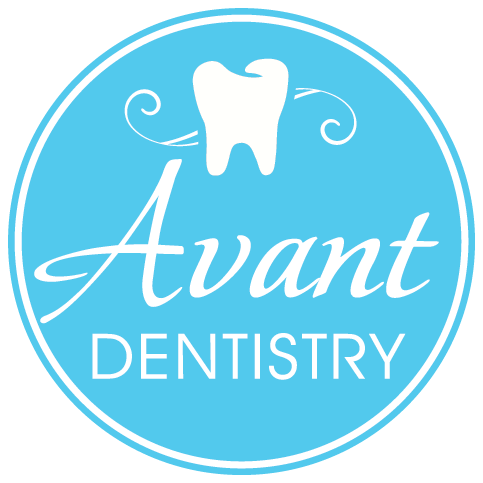 Avant Dentistry Logo
