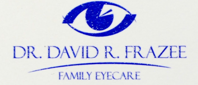 Clarity Vision Care Logo
