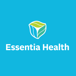 Essentia Health Urgent Care - 52nd Avene Clinic (Fargo) Logo