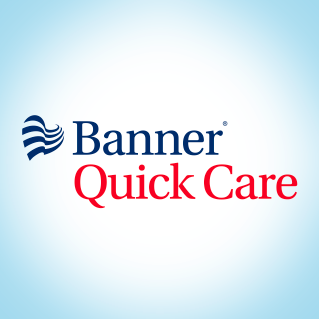 Photo for Banner Quick Care , (Chandler, AZ)