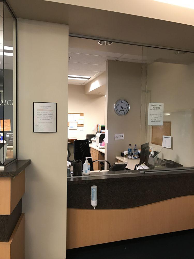 Sutter Urgent Care - Roseville - Urgent Care Solv in Roseville, CA
