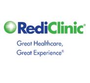 RediClinic - Urgent Care Solv in Alexandria, VA