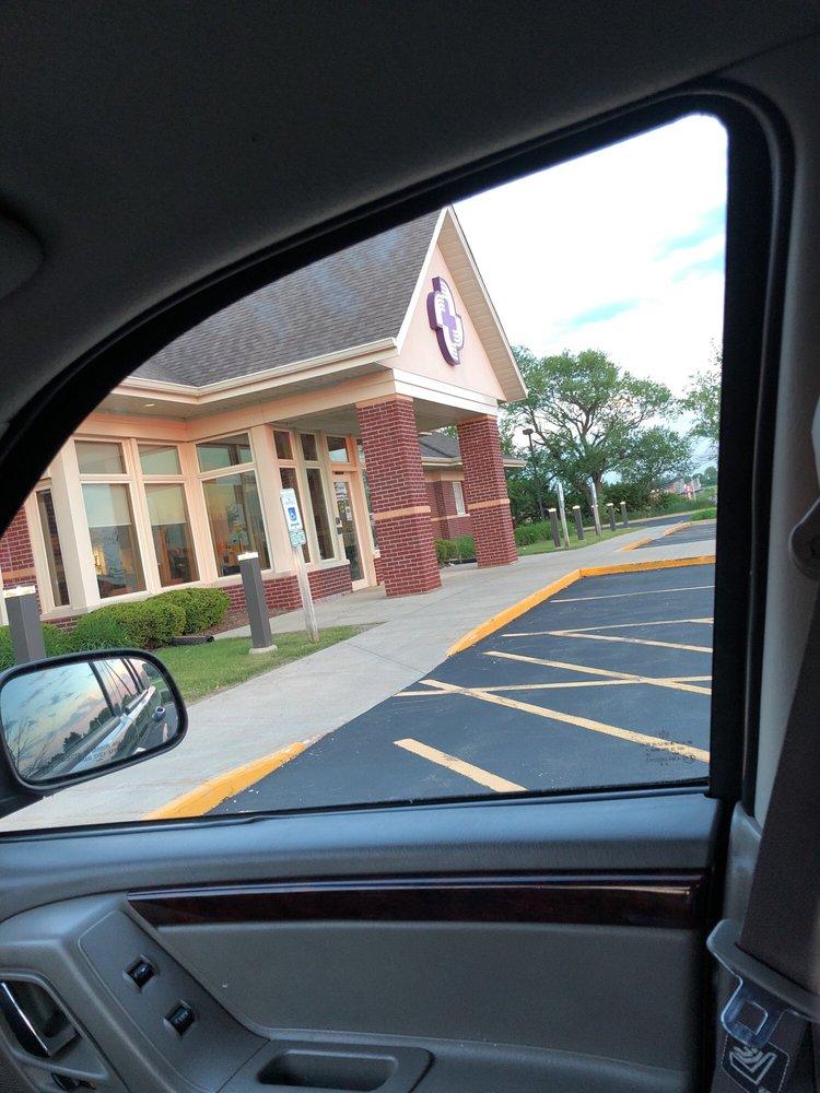 SwedishAmerican Immediate Care - Urgent Care Solv in Rockford, IL