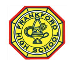 Citylife Health - Frankford High School Sports Physicals Logo