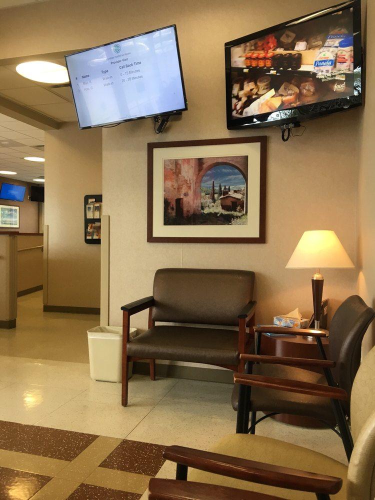 Carolinas HealthCare System Urgent Care - Huntersville - Urgent Care Solv in Huntersville, NC