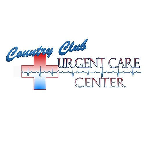 Country Club Urgent Care Center - Urgent Care Solv in El Paso, TX